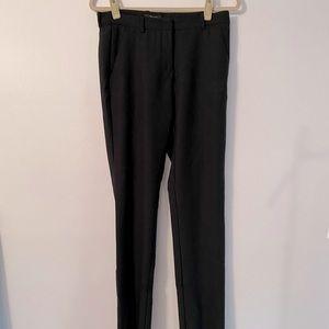 MAX MARA WEEKEND PENCIL DRESS PANTS